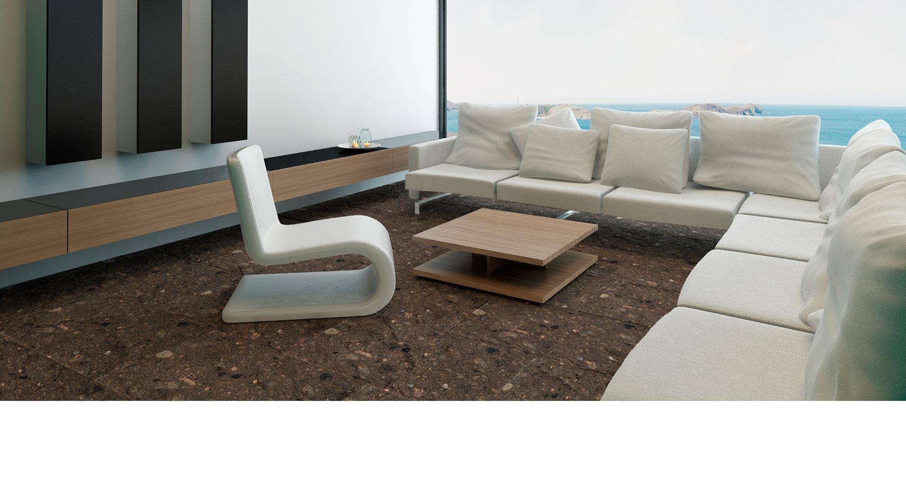 Fabricantes de laminado de cantera recinto m rmol for Pisos de marmol para exterior